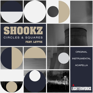 Shookz 歌手頭像