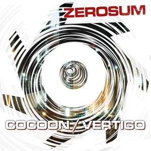 Zerosum 歌手頭像