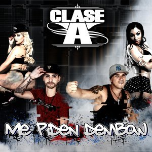 Clase-A