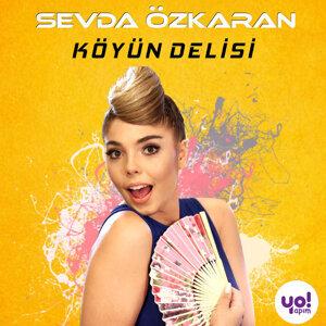 Sevda Özkaran 歌手頭像