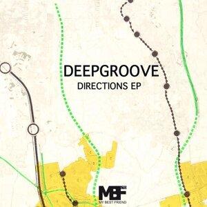 Deepgoove 歌手頭像