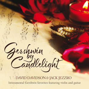 David Davidson, Jack Jezzro 歌手頭像