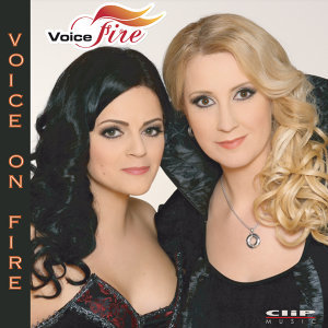 VoiceFire 歌手頭像