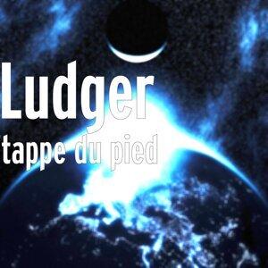 Ludger 歌手頭像