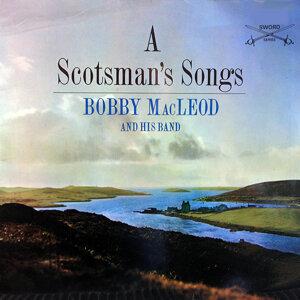 Bobby MacLeod