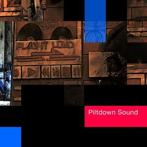 Piltdown Sound 歌手頭像