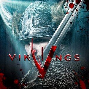 Vikings TV Series 歌手頭像