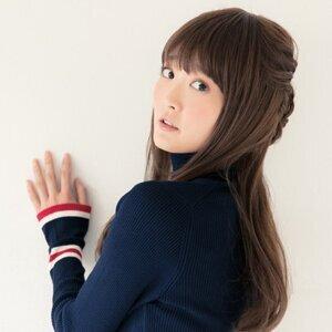 久保百合花 (Yurika Kubo) 歌手頭像