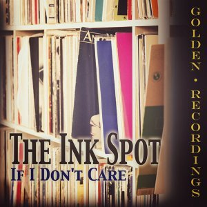 The Ink Spot 歌手頭像