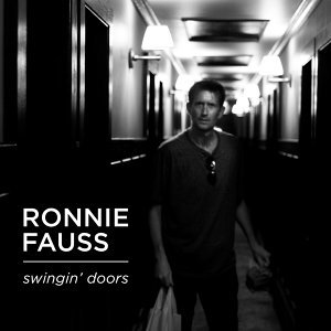 Ronnie Fauss 歌手頭像