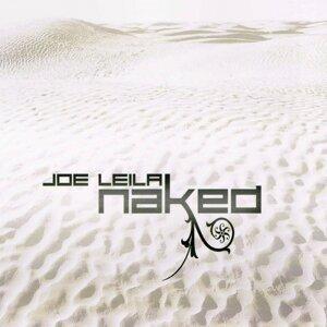 Joe Leila