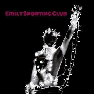 Emily Sporting Club