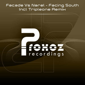 Facade vs. Narel 歌手頭像