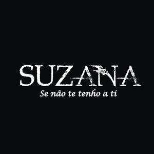 Suzana 歌手頭像