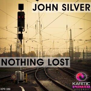 John Silver 歌手頭像