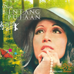 Sarena Hashim 歌手頭像