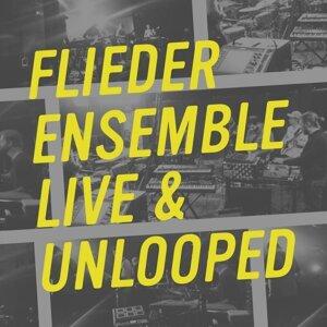 Flieder 歌手頭像