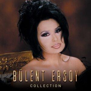 Bülent Ersoy 歌手頭像