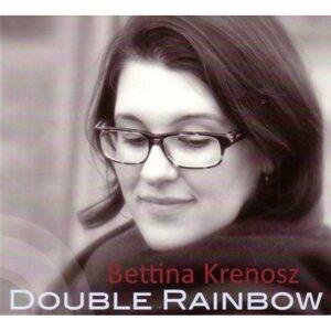 Bettina Krenosz 歌手頭像