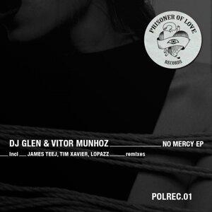 DJ Glen, Vitor Munhoz 歌手頭像
