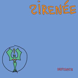 SiRenée 歌手頭像