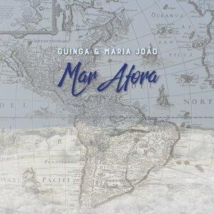 Guinga, Maria Joao 歌手頭像
