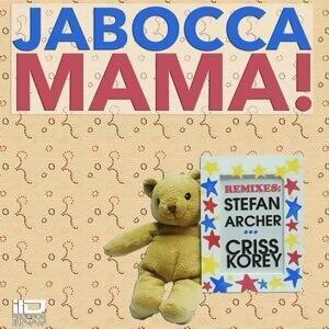 Jabocca 歌手頭像