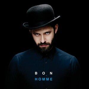 Bon Homme 歌手頭像
