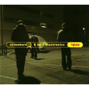 Stimmhorn & Kold Electronics 歌手頭像