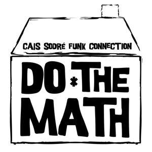 Cais Sodré Funk Connection 歌手頭像