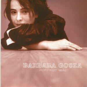Barbara Gosza 歌手頭像