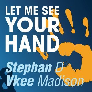 Stephan D & Vkee Madison 歌手頭像