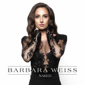 Barbara Weiss 歌手頭像