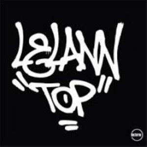 Eric Le Lann, Jannick Top