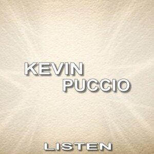 Kevin Puccio 歌手頭像