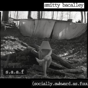 Smitty Bacalley 歌手頭像