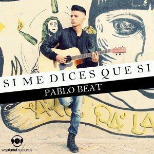 Pablo Beat 歌手頭像
