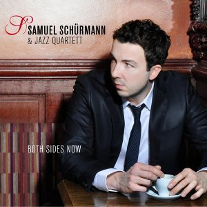 Samuel Schürmann & Jazz Quartett 歌手頭像
