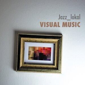 jazz_lokal 歌手頭像