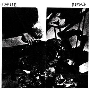 Capsule / Furnace 歌手頭像