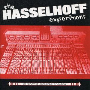 The Hasselhoff Experiement 歌手頭像