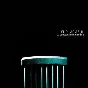 El Pilar Azul 歌手頭像