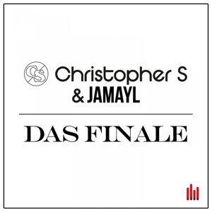 Christopher S, Jamayl 歌手頭像
