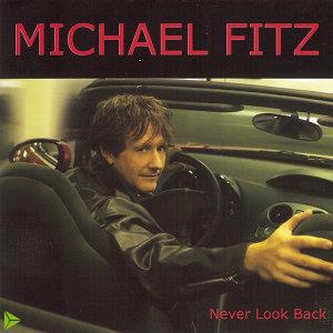 Michael Fitz 歌手頭像