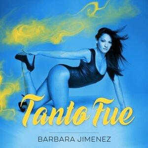 Barbara Jimenez 歌手頭像