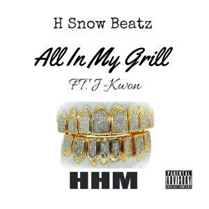 H Snow Beatz feat. J-Kwon 歌手頭像