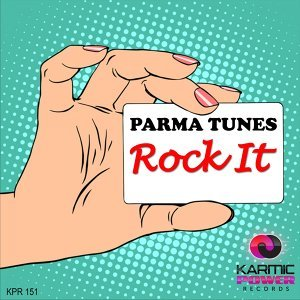 Parma Tunes 歌手頭像