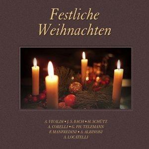 Günter Wich, Württembergisches Kammerorchester 歌手頭像