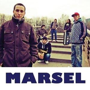 Marsel 歌手頭像