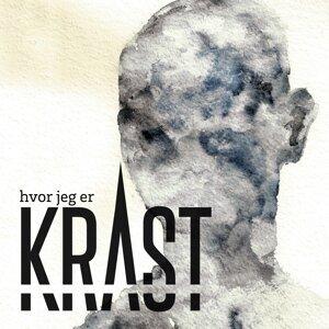 Krast 歌手頭像